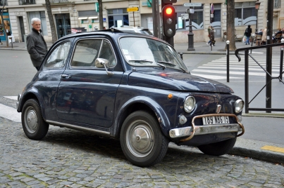ranwhenparked-fiat-500l-driven-daily-01