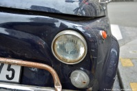 ranwhenparked-fiat-500l-driven-daily-paris-5