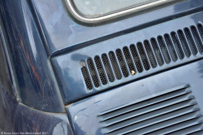 ranwhenparked-fiat-500l-driven-daily-paris-9