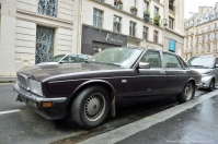 ranwhenparked-paris-2017-daimler-1
