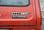 ranwhenparked-paris-2017-lada-niva-diesel-3