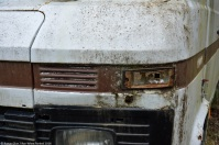 ranwhenparked-rust-in-peace-mercedes-benz-407d-15