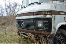 ranwhenparked-rust-in-peace-mercedes-benz-407d-20