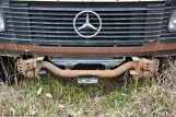 ranwhenparked-rust-in-peace-mercedes-benz-407d-8