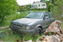ranwhenparked-rust-in-peace-seat-ibiza-clx-mk1-13