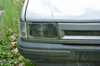 ranwhenparked-rust-in-peace-seat-ibiza-clx-mk1-14