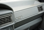 ranwhenparked-rust-in-peace-seat-ibiza-clx-mk1-16