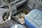 ranwhenparked-rust-in-peace-seat-ibiza-clx-mk1-19