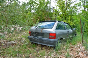 ranwhenparked-rust-in-peace-seat-ibiza-clx-mk1-2