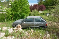 ranwhenparked-rust-in-peace-seat-ibiza-clx-mk1-4