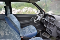 ranwhenparked-rust-in-peace-seat-ibiza-clx-mk1-6