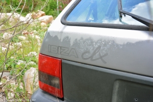 ranwhenparked-rust-in-peace-seat-ibiza-clx-mk1-8