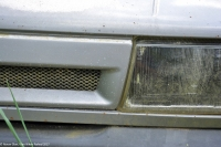ranwhenparked-rust-in-peace-seat-ibiza-clx-mk1-9