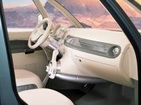Concept Car Microbus