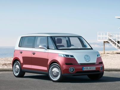 2011-volkswagen-bulli-concept-1