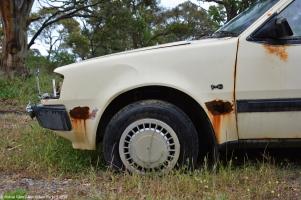 ranwhenparked-australia-mitsubishi-colt-12