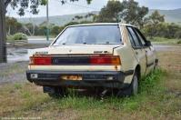 ranwhenparked-australia-mitsubishi-colt-6