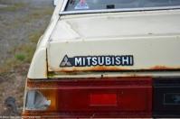 ranwhenparked-australia-mitsubishi-colt-7