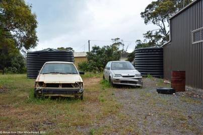ranwhenparked-australia-mitsubishi-colt