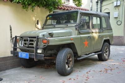 ranwhenparked-baw-beijing-bj2023