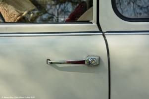 ranwhenparked-trabant-601-h-13