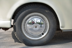 ranwhenparked-trabant-601-h-2