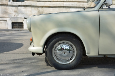 ranwhenparked-trabant-601-h-3