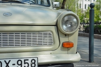 ranwhenparked-trabant-601-h-4
