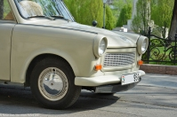 ranwhenparked-trabant-601-h-6