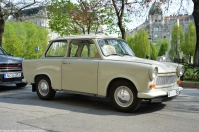 ranwhenparked-trabant-601-h-7