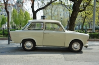 ranwhenparked-trabant-601-h-8