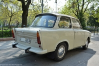 ranwhenparked-trabant-601-h-9