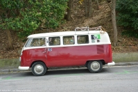 ranwhenparked-volkswagen-bus-driven-daily-4