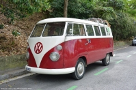 ranwhenparked-volkswagen-bus-driven-daily-6