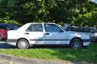 ranwhenparked-fiat-croma-driven-daily-2