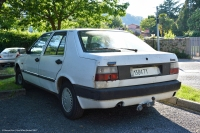 ranwhenparked-fiat-croma-driven-daily-5