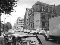 Immeuble_63_Boulevard_Richard_Lenoir,_Paris_1981_001