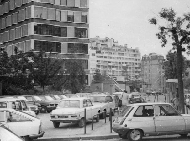 Quai_André_Citroën_&_avenue_Emile_Zola,_Paris_1981