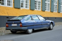 ranwhenparked-citroen-cx-25-gti-1