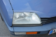 ranwhenparked-citroen-cx-25-gti-10