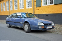 ranwhenparked-citroen-cx-25-gti-12