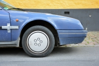 ranwhenparked-citroen-cx-25-gti-3