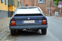 ranwhenparked-citroen-cx-25-gti-6
