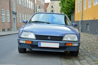 ranwhenparked-citroen-cx-25-gti-9