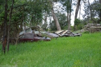 ranwhenparked-lancia-beta-rust-in-peace-australia-3