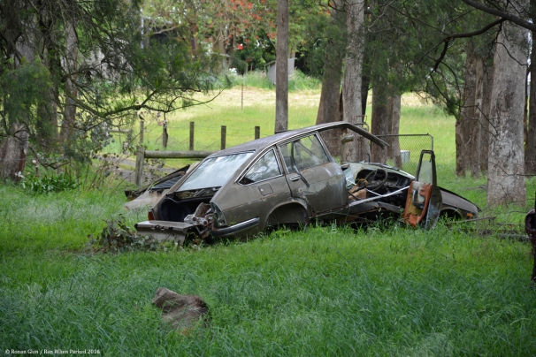 ranwhenparked-lancia-beta-rust-in-peace-australia-4