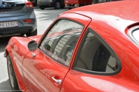 ranwhenparked-opel-gt-driven-daily-11