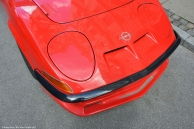 ranwhenparked-opel-gt-driven-daily-2