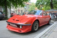 ranwhenparked-opel-gt-driven-daily-4