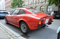 ranwhenparked-opel-gt-driven-daily-6
